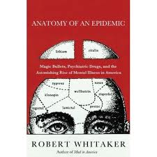 anatomy-of-an-epidemic-book