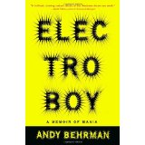 electroboy 2003