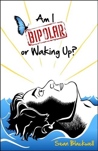 bipolar waking up