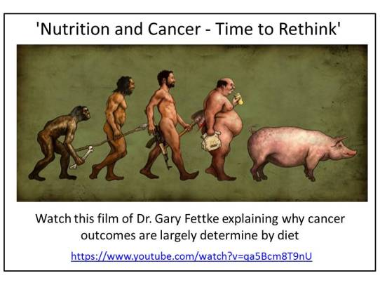 Nutrition and Cancer 2016-06-11
