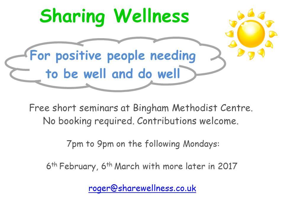 sharing-wellness-nottingham-2017