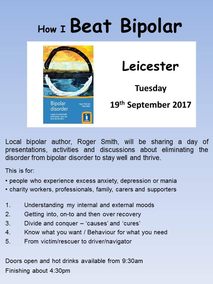 Beat-Bipolar-Leicester-2017-Sept-19 - online advert